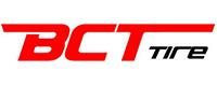 BCT Reifen