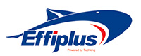 EFFIPLUS Reifen