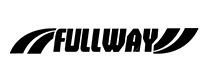 FULLWAY Reifen