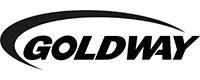 GOLDWAY Reifen
