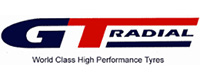 GT RADIAL Reifen