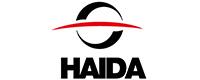 HAIDA Reifen