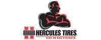 HERCULES Reifen