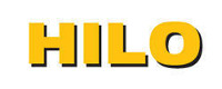 HILO Reifen