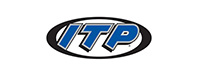 ITP Reifen