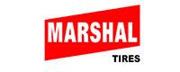 MARSHAL Reifen