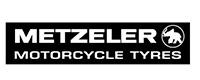 METZELER Reifen