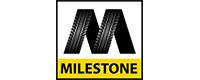 MILESTONE Reifen