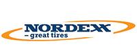 NORDEXX Reifen