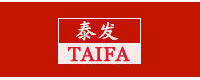 TAIFA Reifen