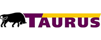 TAURUS Reifen