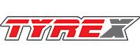 TYREX Reifen