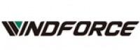 WINDFORCE Reifen